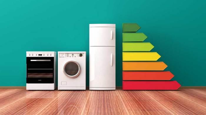 etichetta-energetica-2021-elettrodomestici